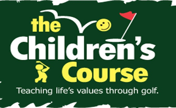 The Children's Course - 9 and 18 hole deal 2018