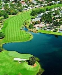 The Club at Emerald Hills-FL