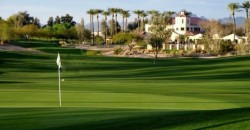 The Legacy Golf Club - AZ