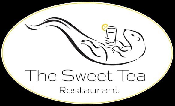 Gainesville-The Sweet Tea September 2017