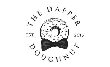 The Dapper Doughnut May 2018