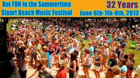 Va Beach Music The Best Beaches In World