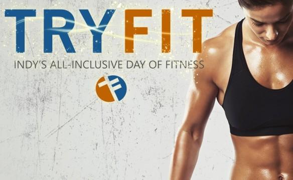 TryFit