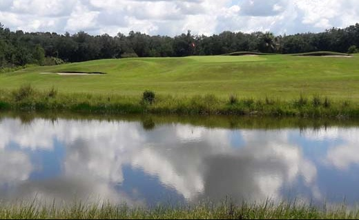 Come See Twin Rivers, a Central FL Classic! Plus BOGO Beer!