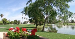 Play Union Hills Country Club for only $26 per Golfer! Valid until May 25!