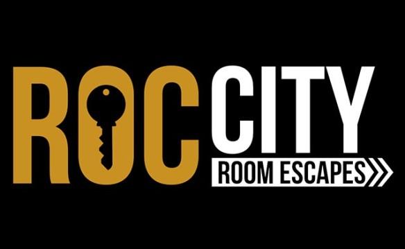 Roc Escape Room