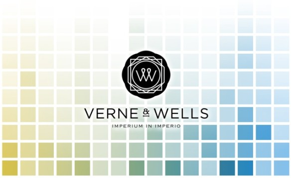 SEATTLE - Verne & Wells Membership
