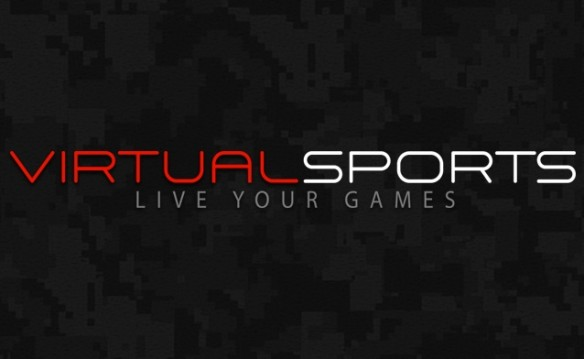 SEATTLE - Virtual Sports Entertainment Package