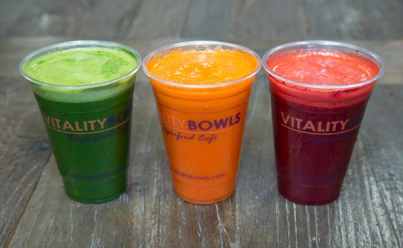 Vitality Bowls_Oct 2016