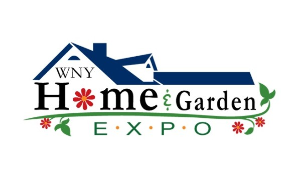 Get My Perks 2 Tickets To The Wny Home Garden Expo February 23rd 26th 2017