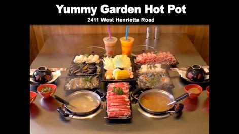 Yummy Garden Hot Pot Yummy garden hot pot 20 for 10 get my perks yummy garden hot pot 20 for 10 workwithnaturefo