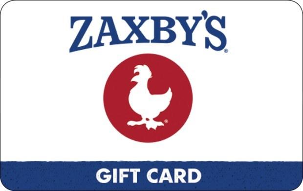 Zea restaurant gift card balance